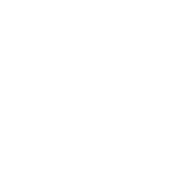 qsincronie-logo-trasp-low